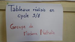 Mde Natahlie (3)