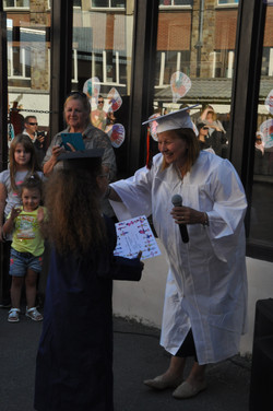 Remise_diplômes_fontaines_(109)