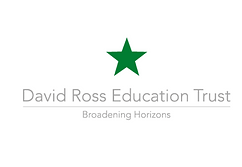 David Ross Education Trust
