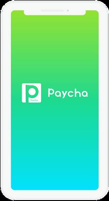paycha_スマホ