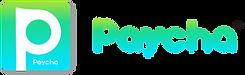 paycha_logo_TM