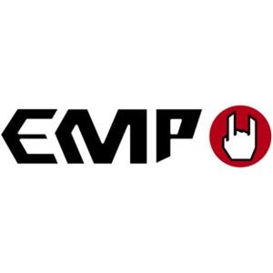 Plus Size Disney – EMP Review