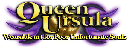 QUK banner.png