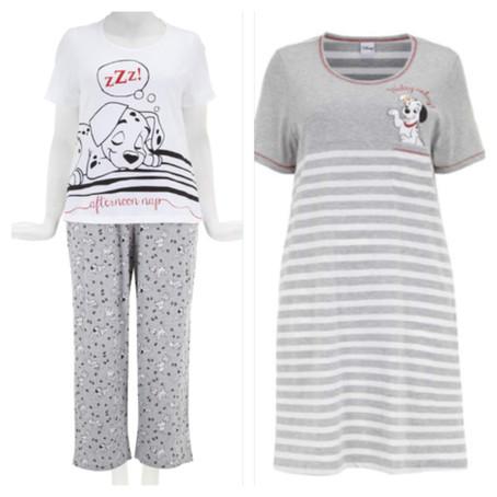 Plus Size Disney Clothes – The UK edition.