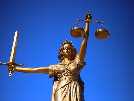 NY AG Secures Court Order Against Trump, Trump Kids & Trump Foundation