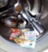 money-laundering-1952737_1280_edited.jpg