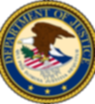 department-40657_1280.png