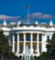the-white-house-1623005_1920_edited.jpg