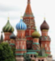 russia-1199330_640.jpg