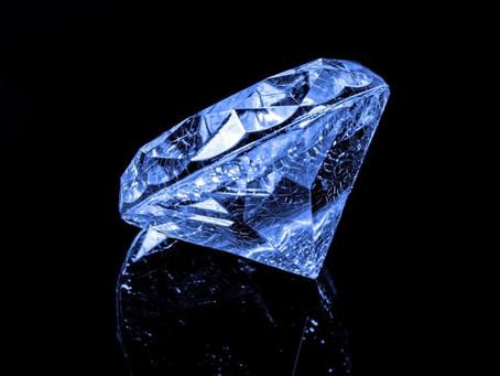 Ivanka's diamond company linked to alleged money-laundering scheme
