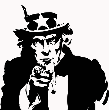 uncle-sam-2.png