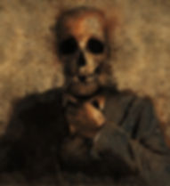 deathman-2106810_640.jpg