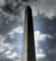 monument-1575602_640_edited.jpg