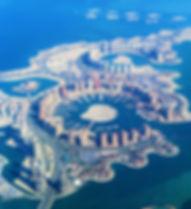 Qatarartificial-islands-3850752_640_edit