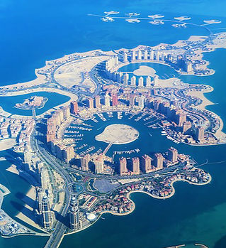 Qatarartificial-islands-3850752_640_edit