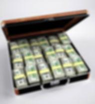 money-163502_1280_edited.jpg