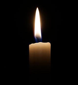 candle-2038736_640_edited.jpg