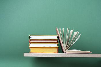 Image - Open Book.jpg