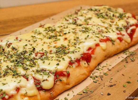Pizza Italiana 12 x 30 Mozzarella