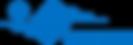 Servier_company_logo.svg.png