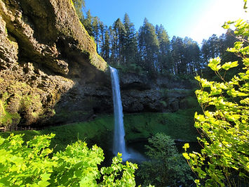 South Falls.JPG