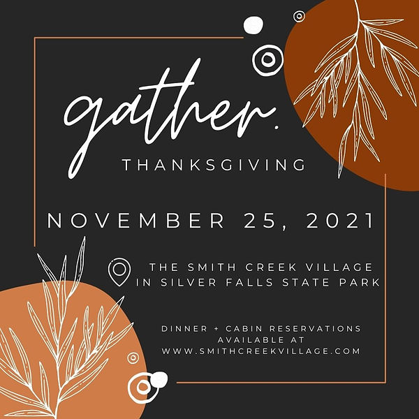 Thanksgiving 2021.jpg