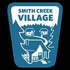smith-creek-village-logo.png