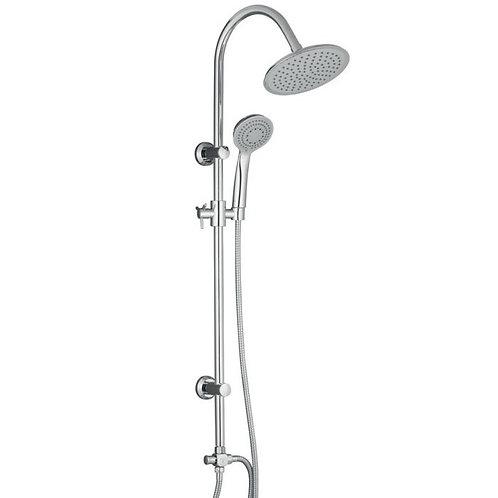 Shower Column 2x1