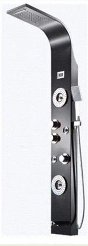 وحدة شاور Premium ٣ محول و شاشة