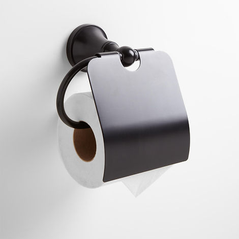 358739-seattle-toilet-paper-holder-dark-oil-rubbed-bronze.jpg