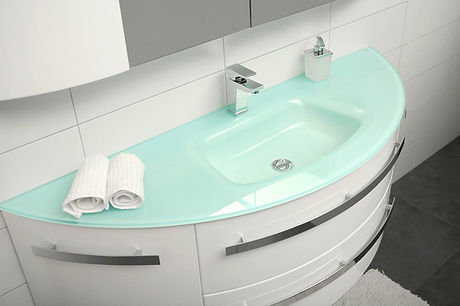 elegant-modern-bathroom-sinks.jpg