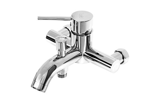 Bath & Shower Mixer