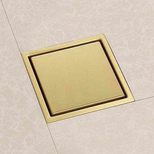 Floor Drainer 20x20