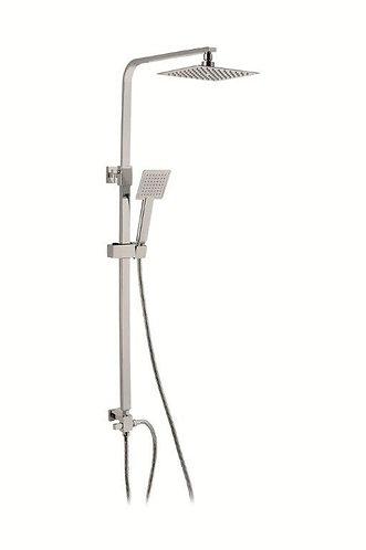 Shower Column - 2 X 1