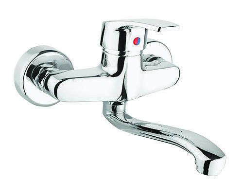 Sink Mixer