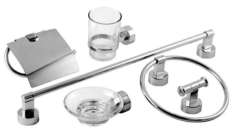 bathroom-accesories-3.jpg