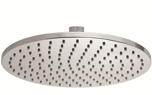 Round Shower Head