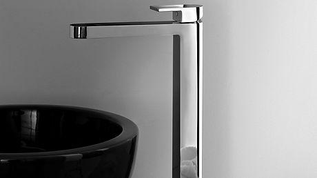 rs_fantini_mare_bathroom-tapware_basin-mixers_extended-basin-mixer_329418_2.jpg