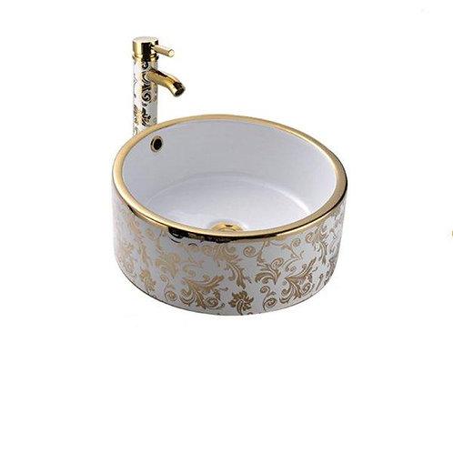 Counter Top Wash Basin
