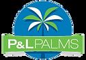 PLpalms_Logo_CMYK_HiRes_edited_edited_ed