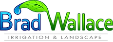 BWIL%20Logo_edited.png