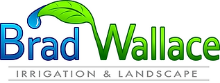 BWIL Logo.png