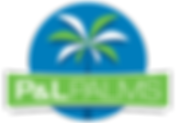 PL Palms; P&L Palms; Palm tree; Hampstead, NC, Palms; Wilmington, NC