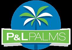 PLpalms_Logo_RGB_HiRes.png