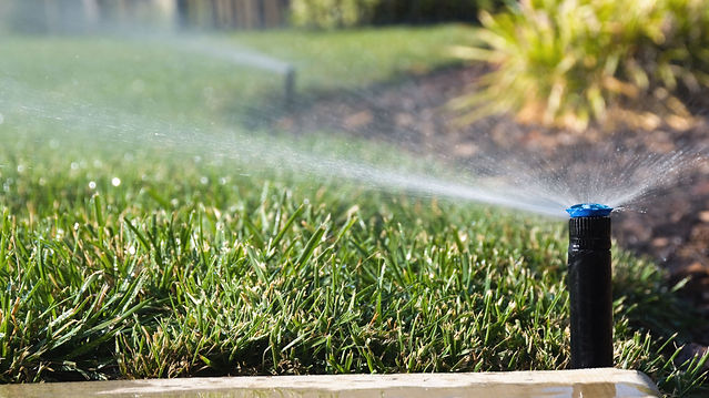 lawn-sprinklers-155158227-5796a6865f9b58