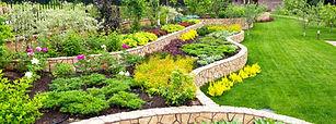 landscaping-guide-header.jpg