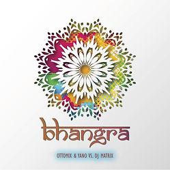 bhangra cover.jpg
