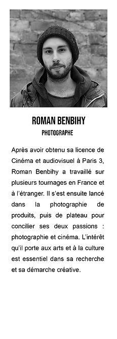 Roman FR.jpg