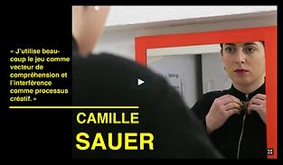 https___www.wipart.fr_camillesauer