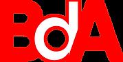 BDA - Camille Sauer
